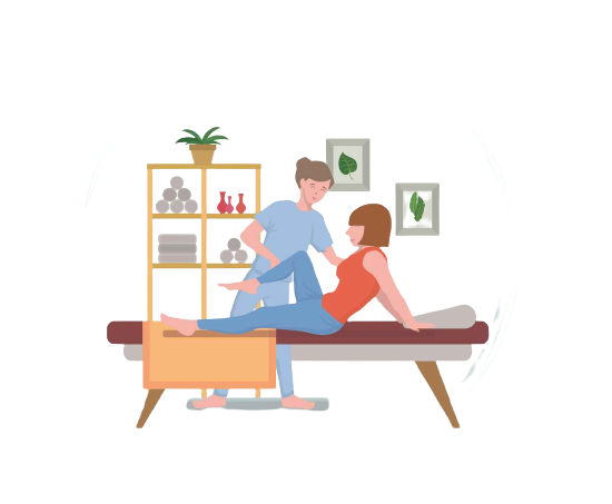Soft Medical | Soft Programare Pacienti | Img 2